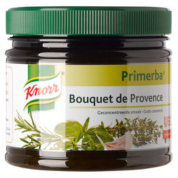 PRIMERBA PROVENCE HERBS IN OIL