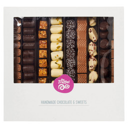 BONBONS MINI ASSORTIMENT 2