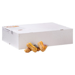 MINI ECLAIR MIX BOX