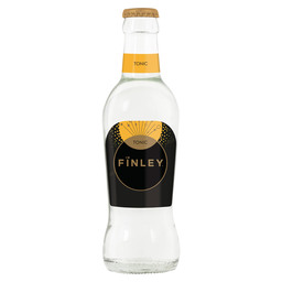FINLEY TONIC 20CL
