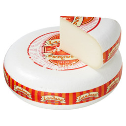 CHEESE GOAT MILD LANDANA CUT