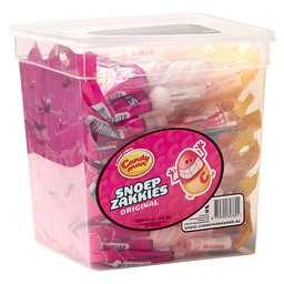 CANDY MAN SWEET PACKAGE