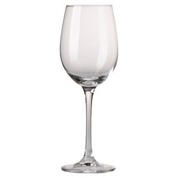 CLASSICO 2 WITTEWIJNGLAS 0,312L