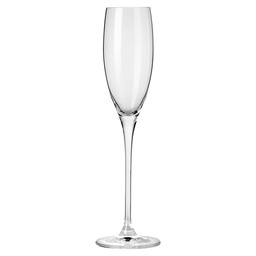 CHAMPAGNEGLAS LUCENTE 22CL BLAUW
