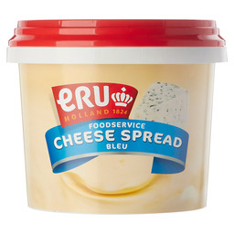 CHEESE SPREAD BLEU