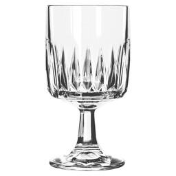 GLAS WINCHESTER WINE 25CL