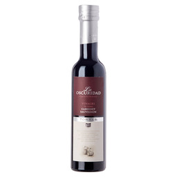 VINEGAR WINE RED TORRES-CAB.SAUVI