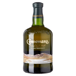 CONNEMARA MALT  IRISH MALT