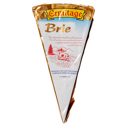 BRIE POINTE ERMITAGE