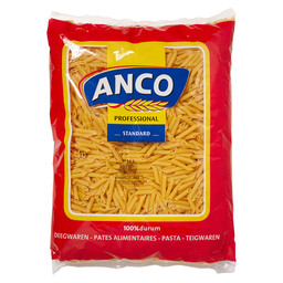 PENNE ANCO PROF.STAND.