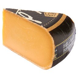 CHEESE MATURED OLD HOLLAND SUPERIER 18M.