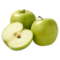 APPLE GRANNY SMITHS 75/80