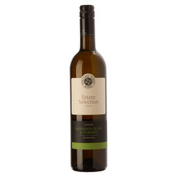 ESTATE SELECT SAUVIGNON BLANC & FURMINT