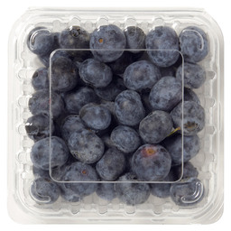 BERRIES BLUE IMPORT