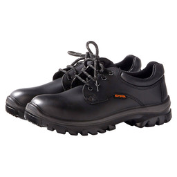 SAFETY SHOES LOW ROY-XD SZ 44