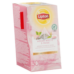 THEE WIT ROZEN LIPTON EXCL. SELECT