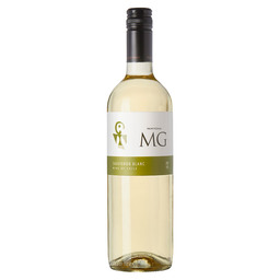 MG SAUV.BLANC VARIETAL CENTRAL CHILI