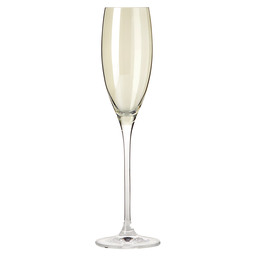 CHAMPAGNEGLAS LUCENTE 22CL GROEN