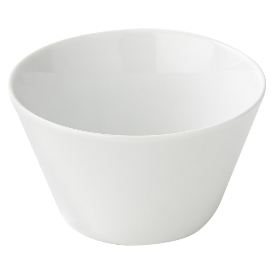 CLEO BOWL CONICAL 11 CM*SELECT DW*