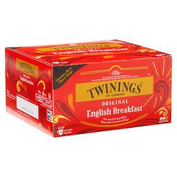 TEA ENGLISH BREAKF. TWININGS