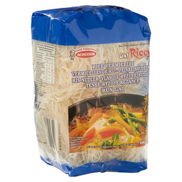 OR RICE VERMICELLI