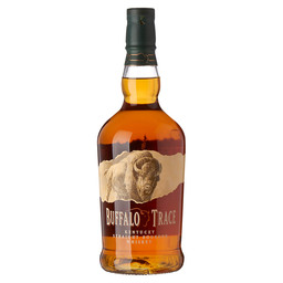 BUFFALO TRACE BOURBON KENTUCKY WHISKEY