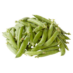 GREEN PEAS IMPORT