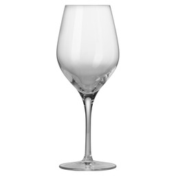 WITTEWIJNGLAS EXQUISIT 35CL