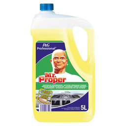 MR.PROPER KITCHEN DEGREASER PROF.