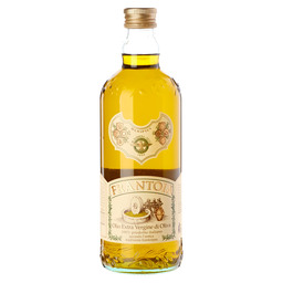 OLIVE OIL EXTRA VIRGIN FRANTOIA