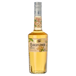 KUYPER ELDERFLOWER 15.0