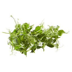 AFFILLA CRESS FOIL VEGETABLES