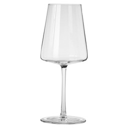 WHITE WINE GLASS POWER 40CL