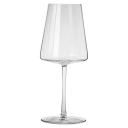 RED WINE GLASS POWER 52CL