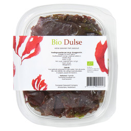 DULSE VERS