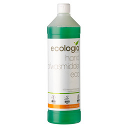 HANDWASHINGUPLIQUID ECO