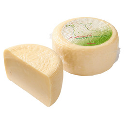 PECORINO NATUREL