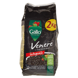 RISO VENERE BLACK RICE