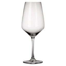 TASTE 1 RED WINE GLASS 0.497L