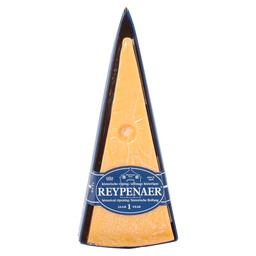REYPENAER PETIT FROMAGE (BOITE)