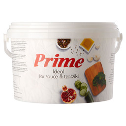 YOGHURT GREEK PRIME 10