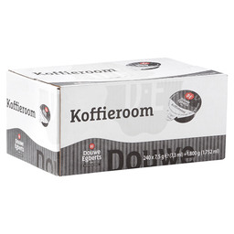 KOFFIEROOM