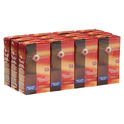 COFFEE 250GR QUICK FILTER CAFFE MONDIANO