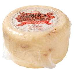 PECORINO DRIED TOMATO