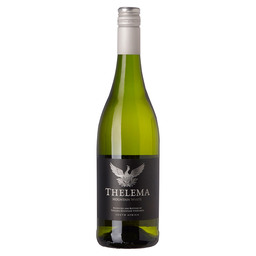 THELEMA MOUNTAIN WHITE