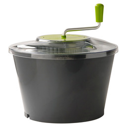 SALAD SPINNER 20LTR SWING