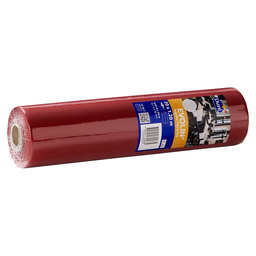 TAFELROL EVOLIN 0,41X24M BORDEAUX