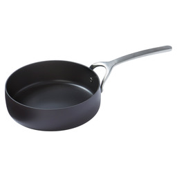 PURE FRYING PAN NON-STICK FORGED ALU EBO