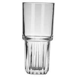 GLAS EVEREST LONGDRINK  29CL