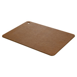 SNIJPLANK RECYCLED PAPER 1/1 GN BRUIN